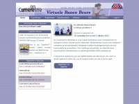 carriereonline.nl