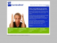 carrierebrief.nl