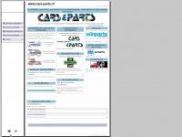 cars-parts.nl