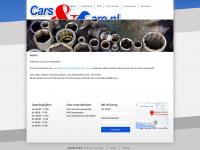 carsandcare.nl
