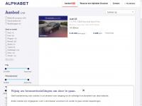 cars2go.nl