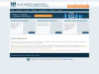 Notaristarieven.nl