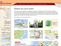cartostudio.nl