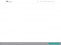cartouche-graftderijp.nl