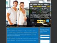 cartracks.nl