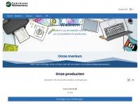 cartridgewebwinkel.nl