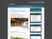 carvon.nl