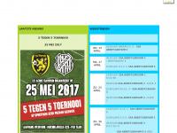 carvium.nl