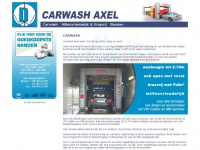carwash-axel.nl