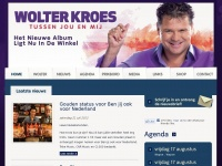 wolterkroes.nl