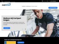 Carxpert-huigen.nl