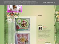 fridelcreatief.blogspot.com