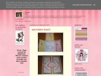 traktatiesenbedankjes.blogspot.com