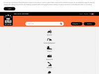epic-auctions.com