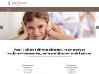 jv-advocaten.nl