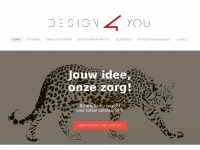 design-4-you.be