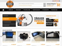 usedproducts.at