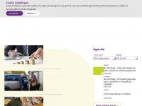 Iedereenwelcom.nl