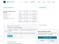 Raf Deprez | KBC Verzekeringen Zwevegem Heestert