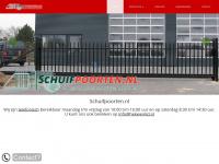 Schuifpoorten.nl