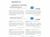kerst24.nl kerst24.nl