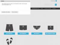 Zwembroek heren online kopen goedkopezwembroeken.nl