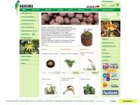 araflora.nl