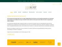 optiekdirkkorf.nl