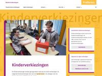 kinderverkiezingen.nl