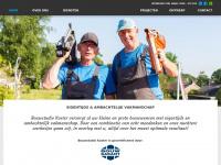 Bouwstudiokoster.nl