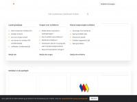 schilder-info.nl