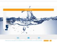 watervacatures.nl