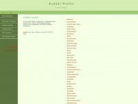 rubberplaten.nl