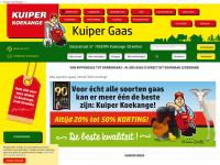 kuiper-gaas.nl