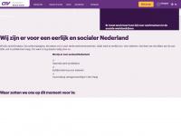 cnvconnectief.nl