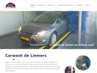 carwashdeliemers.nl