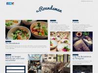 theroundsman.com