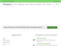 wiersmapartyverhuur.nl