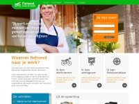 fietsendnaarjewerk.nl