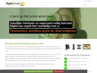 rightcom.nl