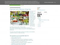 teaworldtwentyfour.blogspot.com