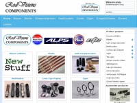 rodvisionscomponents.nl