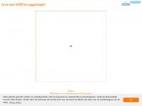Is er een VVD'er opgestapt?