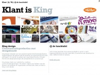 kingdesign.nl