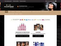 Haarverfoutlet.nl - HOME   Haarverf Outlet
