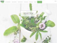 Kook-ook.nl - KOOK-OOK - Maaltijdbox - Zwolle, Deventer, Dalfsen, Hattem, Wezep, Wijhe, Olst