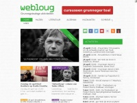 webloug.nl
