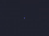 ceradure.com