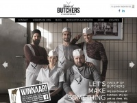 groupofbutchers.com