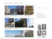 XOOMlab | Ontwerpers Ontwikkelaars Ondernemers